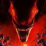 Авторы Aliens: Fireteam подкорректировали название и определились с датой премьеры