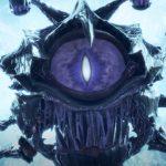 Обзорный трейлер DnD: Dark Alliance