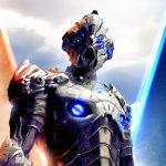 Джакс против Тьмы: анонс Elex 2