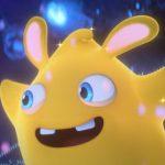 Ubisoft продолжит стратегические эксперименты в Mario + Rabbids: Sparks of Hope