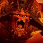 Видео: Кхорн в Total War: Warhammer 3