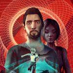 Pendulo Studios делает игру, навеянную фильмом Хичкока