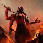 Blackwood, новая глава The Elder Scrolls Online, уже доступна