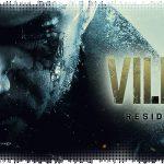 Рецензия на Resident Evil: Village
