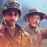 Бомбы в пути: анонс Company of Heroes 3