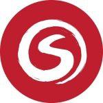 Sumo Group и все ее студии теперь принадлежат Tencent