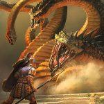 Total War: Troy доберется до Steam в сентябре