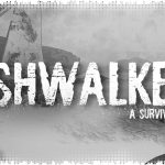 Рецензия на Ashwalkers