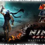 Рецензия на Ninja Gaiden: Master Collection
