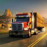 ATS: Wyoming держит курс на начало сентября