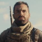 Анонс и первые впечатления от Call of Duty: Vanguard
