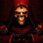 Кости и вопли: переиздание Diablo 2 уже доступно