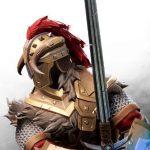 Ролевой экшен Stray Blade научит крепче держать меч
