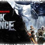 Рецензия на Dungeons & Dragons: Dark Alliance