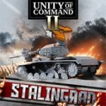 Unity of Command 2 получит аддон со сражением за Сталинград