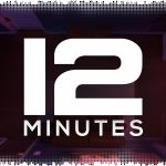 Рецензия на 12 Minutes
